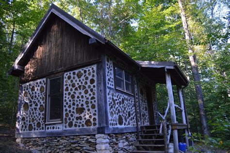 Cabins In Indiana For Rent by Indiana Cabin Rentals