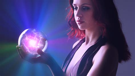 tutorial photoshop yt plasma effect photoshop tutorial photo effects