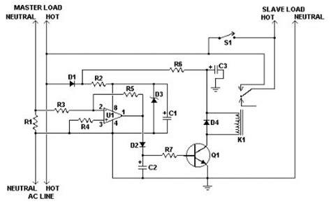 index 41 circuit circuit diagram seekic