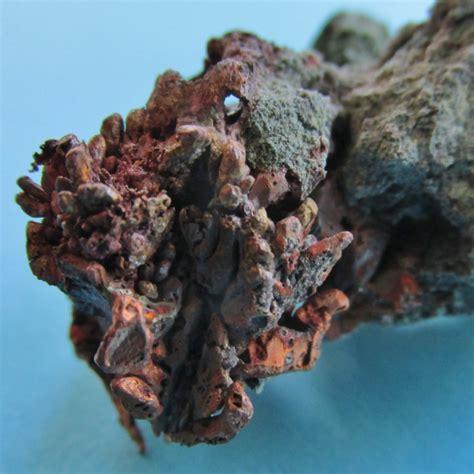 Coper L 33g B copper michigan item mscop 024