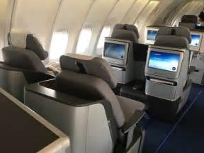 boeing 747 8 deck lufthansa boeing 747 8 business class deck wroc
