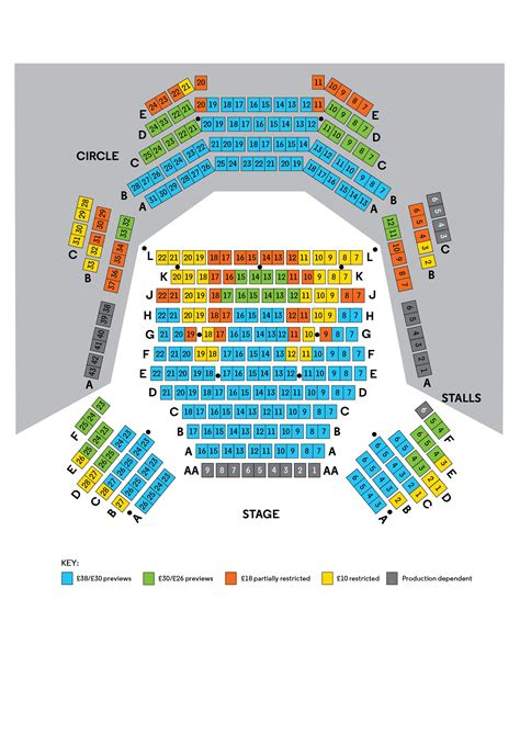 seating plan seating plan