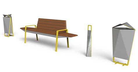 urban couches urban furniture vakantdesign