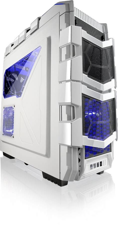 best pc 2014 the top 10 gaming pc cases 2014 ultimate pc cases