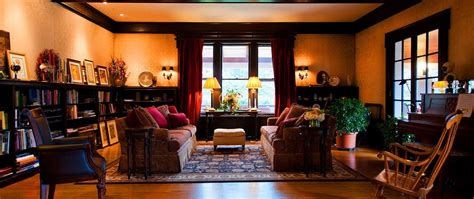 bed and breakfast rochester ny ellwanger estate romantic bed breakfast in rochester ny