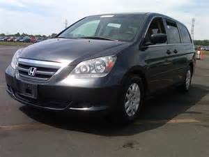 Used honda cars for sale http www cheapusedcars4sale com cars for
