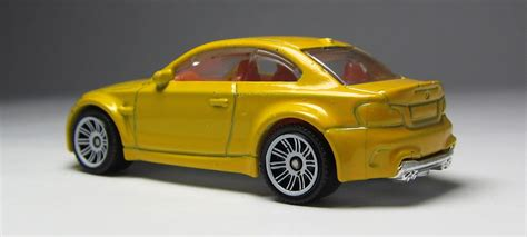matchbox bmw look matchbox bmw 1m coupe thelamleygroup