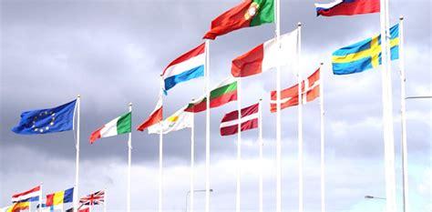 cerco lavoro piastrellista all estero lavorare all estero trovare lavoro all estero lavora