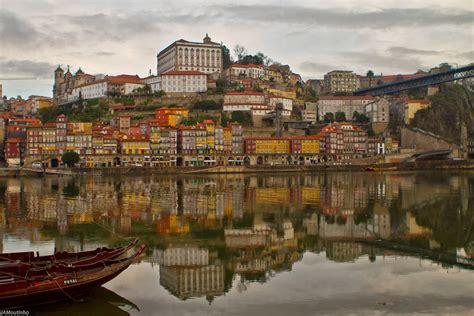 porto portogallo turismo de turismo en oporto 191 qu 201 ver y hacer gratis