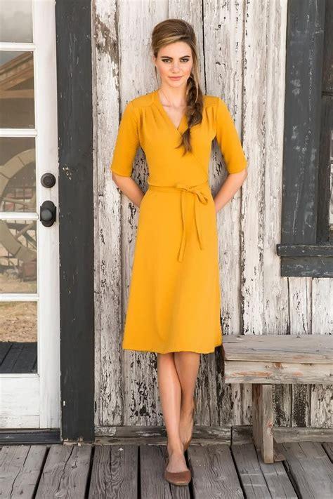 1000 images about feminine modest dress on pinterest