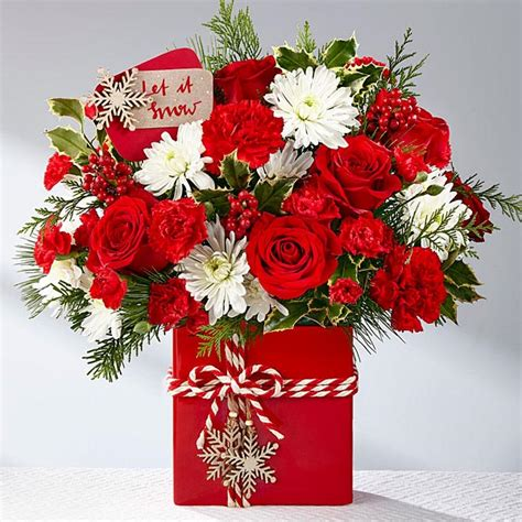 Ftd Flowers by Flowers Flower Delivery Send Ftd Flowers