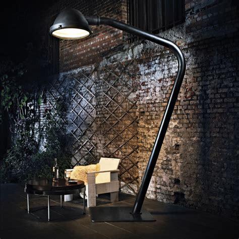 Light Stand Takara Spirit 3 For Lighting And Studio jacco maris lighting handmade design lights e