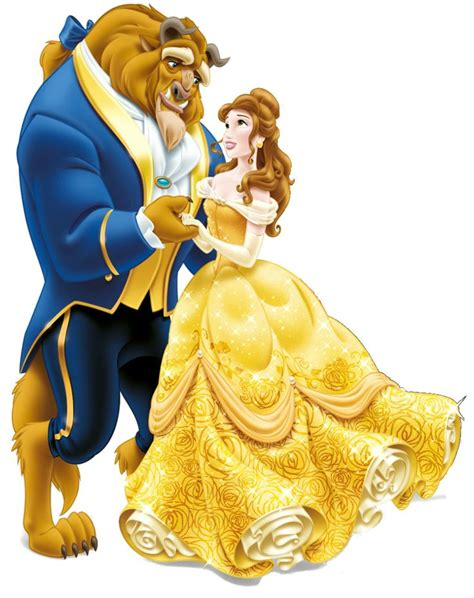 belle mp3 download beauty and the beast 300 best disney non disney images on pinterest