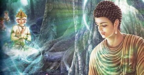 biography of gautam buddha god photos life story of lord gautam buddha