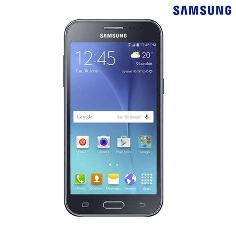 celular samsung galaxy j2 lte ds negro 4g ktronix tienda