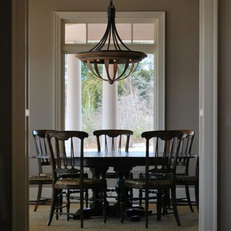 light fixture home dining rooms