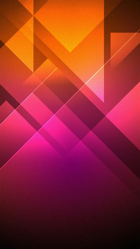 background themes for mobile 45 htc wallpaper images in hd free download for mobile