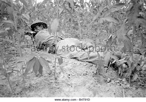 1971 Pakistan Civil War   1971 india pakistan war stock photos 1971 india pakistan