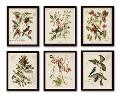 in framed artwork 18 best ideas of framed artwork