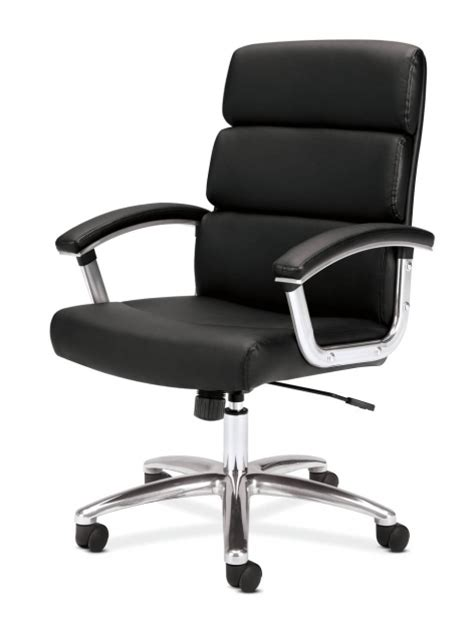 Office Depot Desks And Chairs Office Depot Desks And Chairs Office Depot Desk Chairs Ideas For Home Decor Desk Chairs