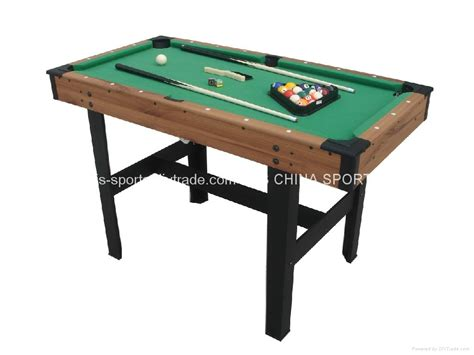 mini pool table target gallery table game best games resource