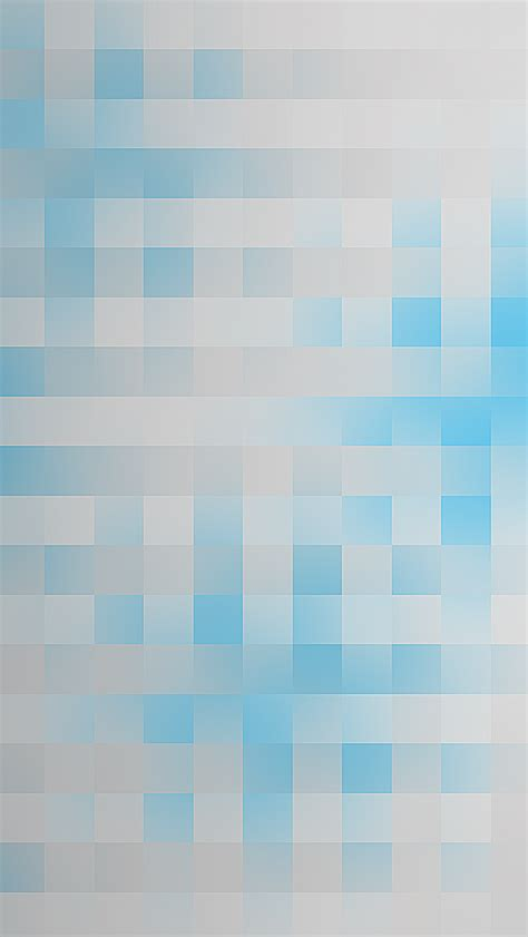 wallpaper iphone 5 zip 10 great ios 7 wallpapers for iphone 5