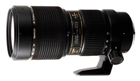 Tamron Sp 70 200mm F 2 8 Di Vc Usd tamron sp 70 200mm f 2 8 di ld caratteristiche e