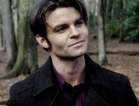 the originals daniel gillies will reprise his role as