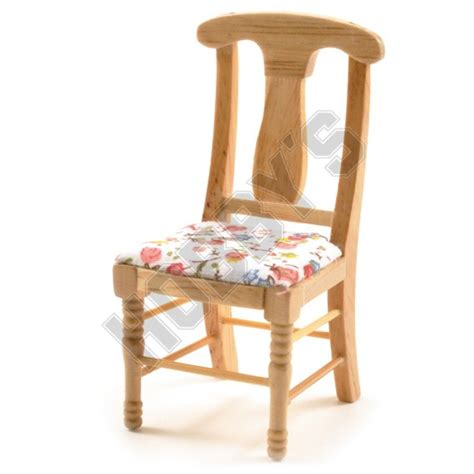 Kitchen Chair With Arms by Shop Kitchen Chair No Arms Hobby Uk Hobbys