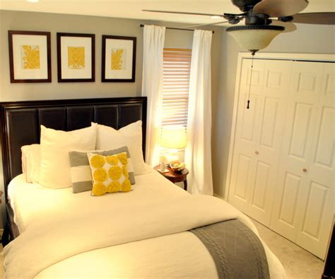 houzz master bedroom for the master bedroom