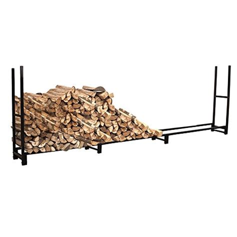 Woodhaven Firewood Rack Coupon by Woodhaven Wood Rack Bcep2015 Nl