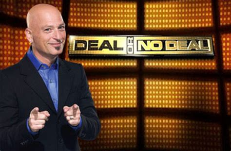 Deal Or No Deal Meme - read these tips on how to make extra money online by using