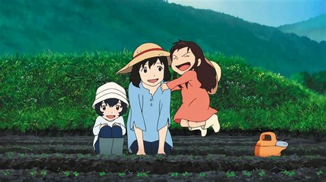 film anime jepang recommended top 20 best anime movies to kick start 2016 myanimelist net