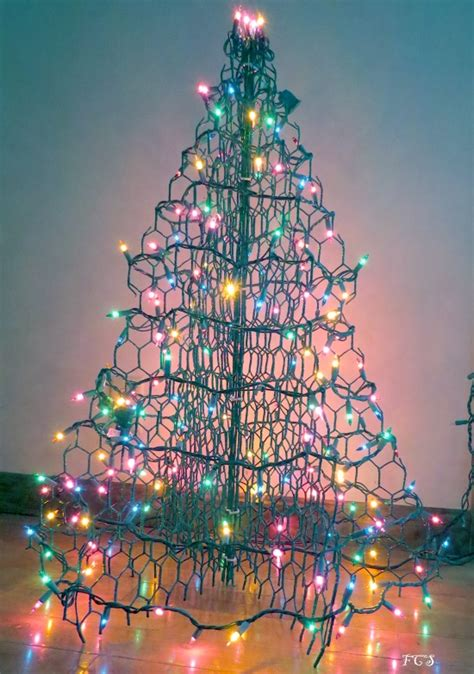 white replacement bulbs for crabpot christmas trees crab pot tree review us made compact and easily storable