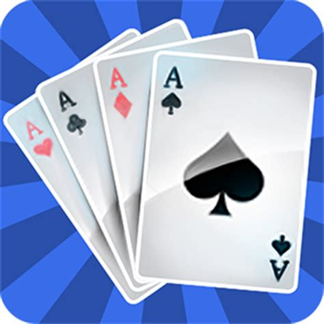 all in one solitaire game