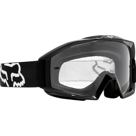 fox motocross goggles fox racing youth motocross goggles arrivals