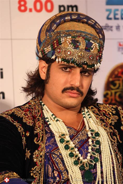 biography in hindi of akbar 1st name all on people named paridhi songs books gift