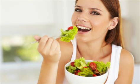 alimentos   te aumentan la  muscular salud