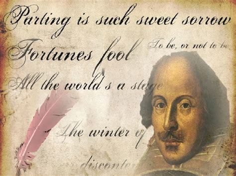 biography of shakespeare for middle school students shakespeare biography for middle school william