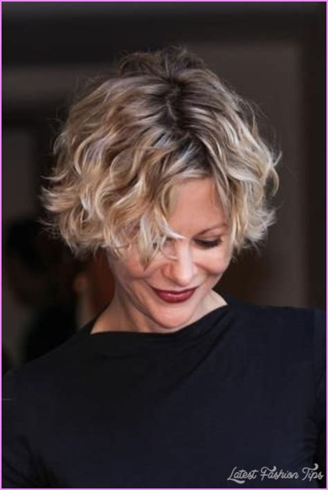 meg ryan hairstyles front and back the back of meg ryan s hair back view of meg ryan