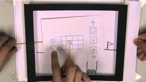 Game Design Essay | game design fundamentals game paper prototyping youtube