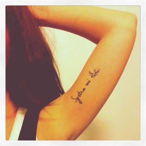 tattoo under arm 25 best ideas about under arm tattoos on pinterest