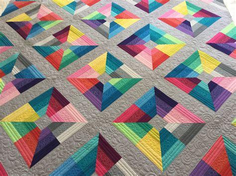 Bird Quilt by Abby S Kite Flight Quilt Free Bird Quilting Designs