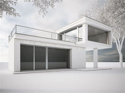 best vray sketchup tutorial 81 best vray images on pinterest vray tutorials 3ds max