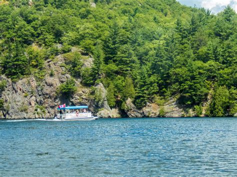 paddle boat rentals echo park top things to do in bon echo provincial park wandering