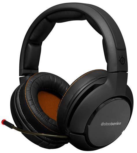 best pc wireless gaming headset steelseries prezentuje bezprzewodowe słuchawki h wireless