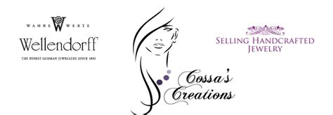 jewellery design font jewelry logos logo design guru