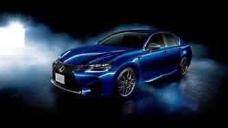 Lexus Wallpaper 2015 Lexus Gs Wallpaper Hd Car Wallpapers