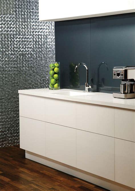 splashback tiles original style tiles spacers showrooms