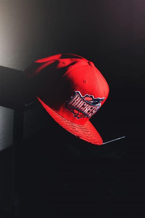 Topi Trucker Valentino 3 Whzr just don rockets logo hat justdon donc python hat